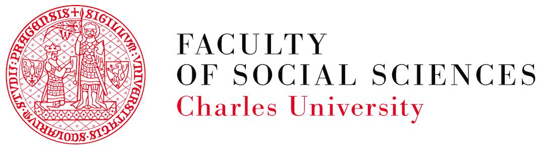 Charles University Prague