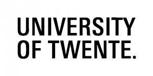 University Twente