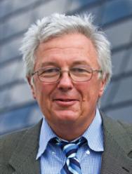 Wolfgang EBERHARDT