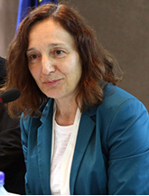 Angela LIBERATORE