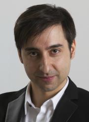 Lorenzo MELCHOR