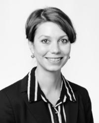 Maria JOSTEN