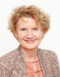 Susanne KEPPLER-SCHLESINGER