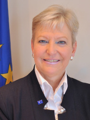 Marie-Anne CONINSX