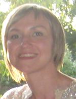 Marta BOZINA BEROS
