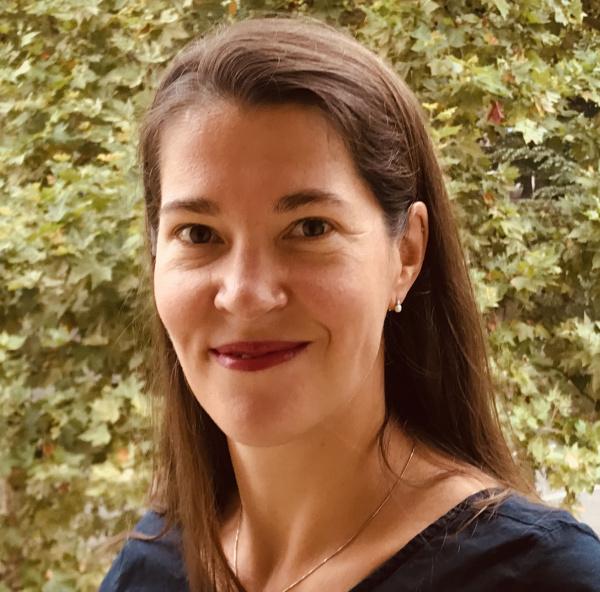 Jerneia Penca