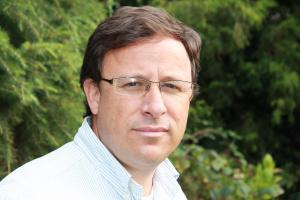 Gonzalo ORDÓÑEZ-MATAMOROS